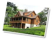 Custom Home Builders PA, PA Custom Home Builders, Luxury Home Builders PA, Custom Homes Pennsylvania, Custom Home Builders in Pennsylvania