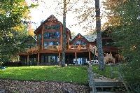 Lake Wallenpaupack Home Builders